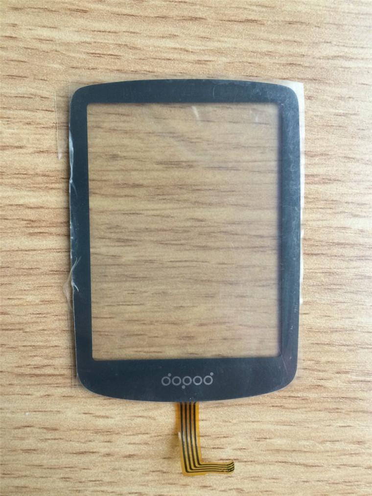 适用于多普达S1触摸屏 HTC xv6900触摸屏 手写屏 触控屏 外屏镜面