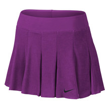 Теннис > Одежда.
