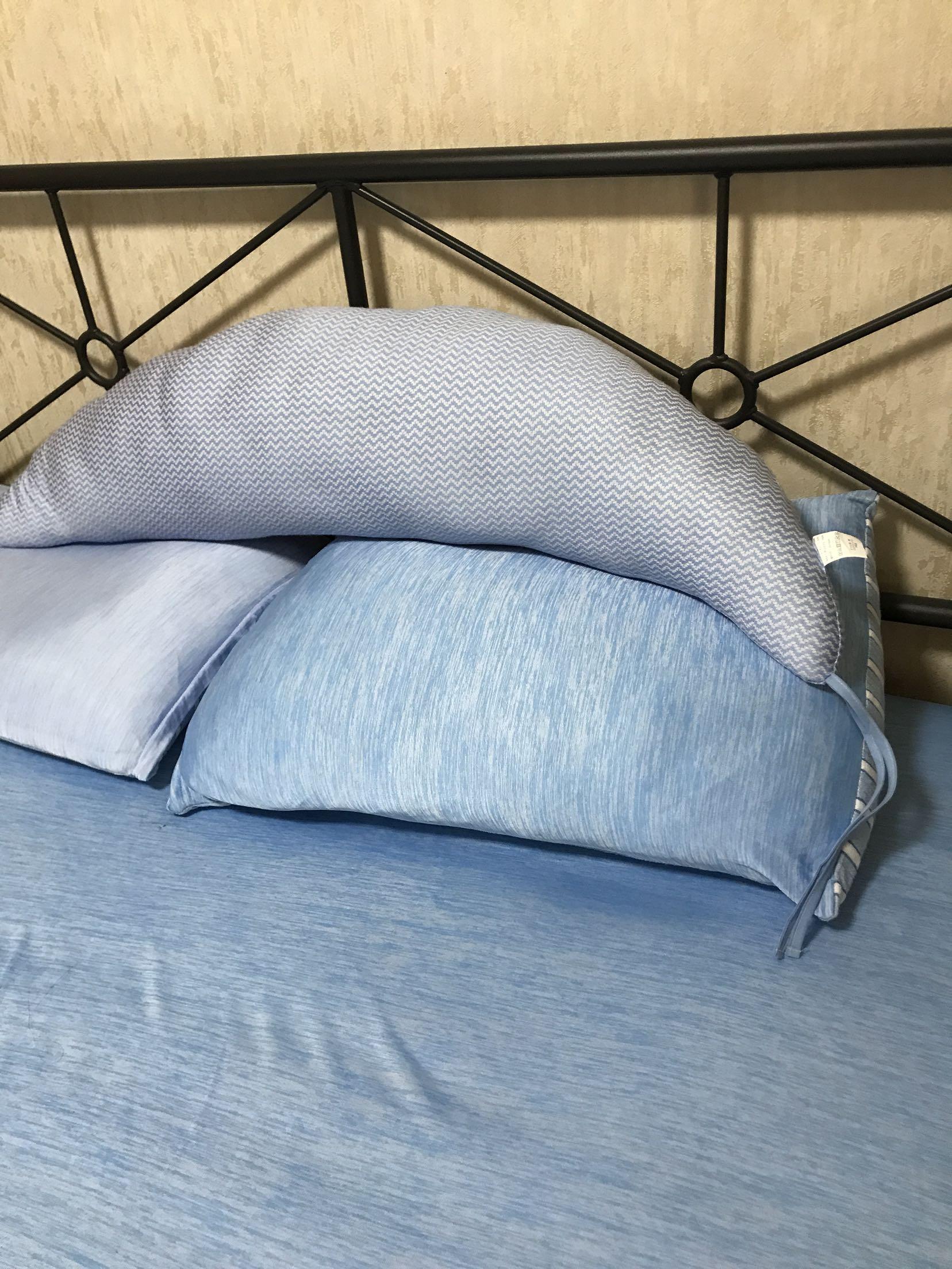 Внешняя торговля последняя отдельный список холодный смысл мужчина друг поясничная подушка подушка подушка беременная женщина подушка машинная стирка рука мыть
