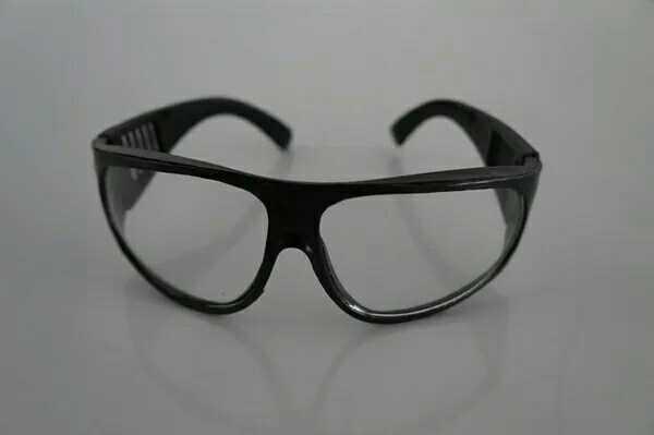 Автомобиль кровать обработка работа белый защищать очки очки белый труд страхование защищать очки