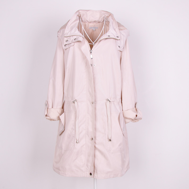 к 2015 году новые оригинальные внешней торговли экспорта весны пальто, ветровка водонепроницаемый Счетчик синхронных профессиональный стиль