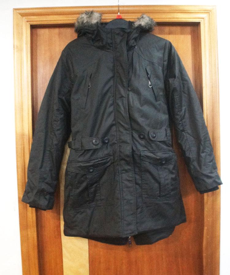 Внешней торговли оригинальные ткани плотный хлопок плюс размер пальто жилет долго плавности пригородных женщина в зимнее пальто