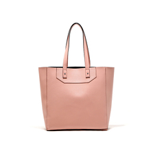 NanFanG export British foreign trade single European and American girl contracted joker handbag tote bags Single shoulder bag