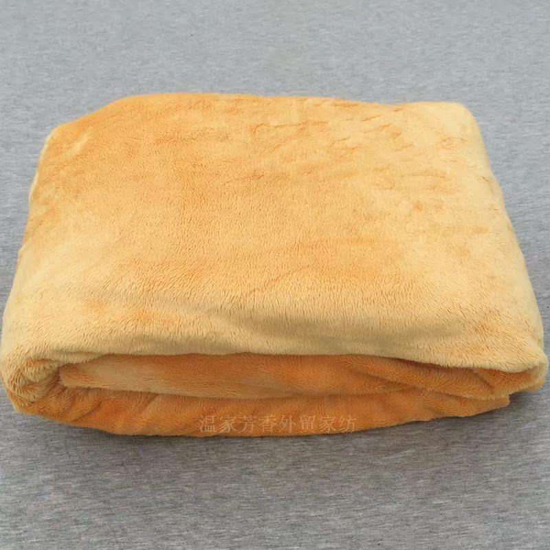 Mikasa утолщаются в внешней торговли интенсификации черного бархата норки матрас защиты pad set занос наборы кровать Mikasa