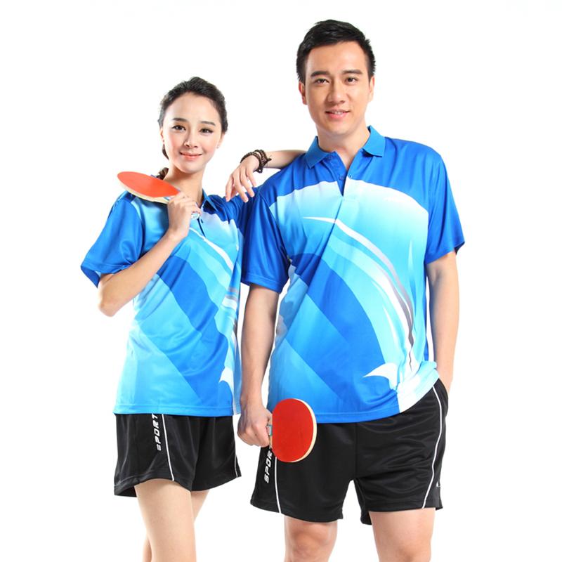 одежда для тенниса женская с доставкой