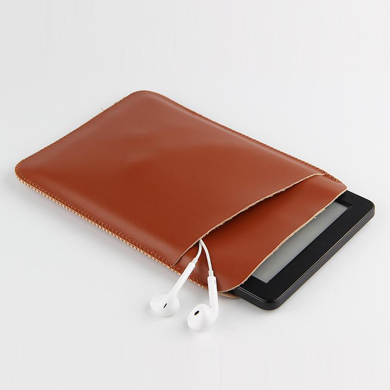 Китайский король электричество бумага книга эндрюс 6 дюймовый электрический электронная книга читать устройство защитный кожух внутренний электронный это читать + тонкий кобура пакет