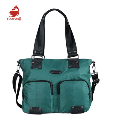 Authentic Firefox Spring New Handbag Brand Temperament Europe And The United States Retro Bag Of England Single Shoulder