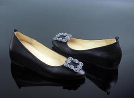 定做 长短腿鞋 高低脚鞋 矫正鞋左右单脚内增补高残疾人鞋