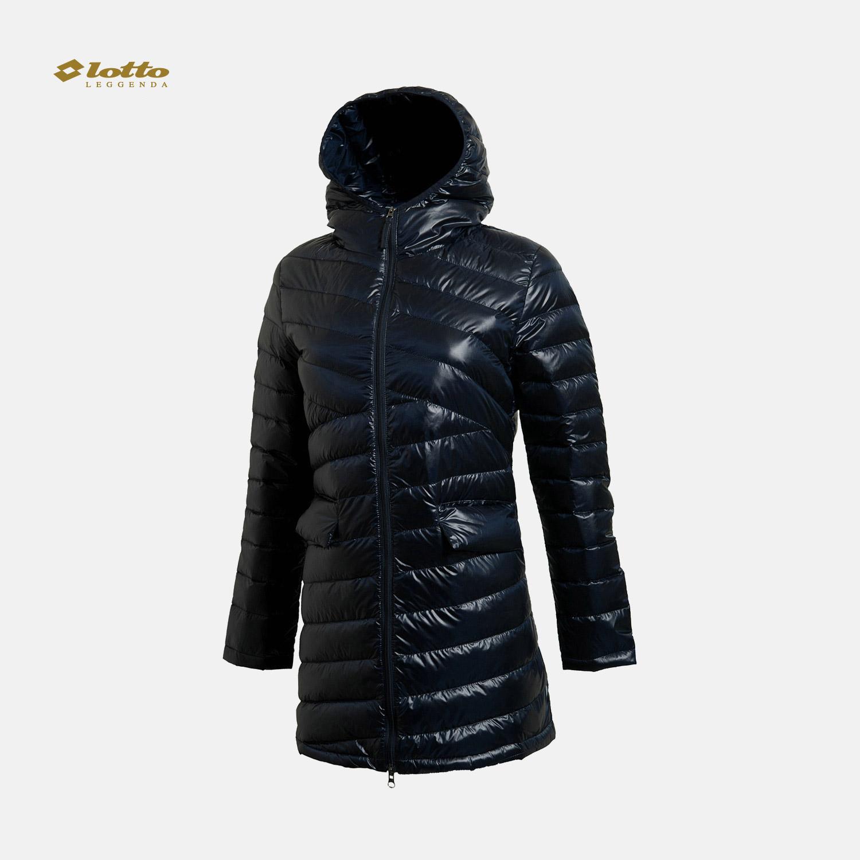 Сложить музыка способ женщины движение жизнь серия теплый шнурок исцелять тонкий куртка EYMJ008