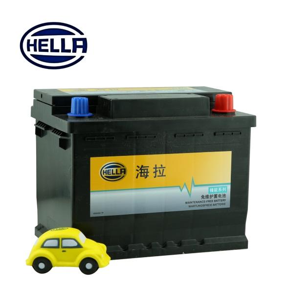天猫 汽车电瓶/蓄电池类目产品发布规范,帝鼠