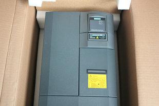 西门子通用变频器 6SE6440-2UD32-2DB1 22KW 380V 无内置滤波器