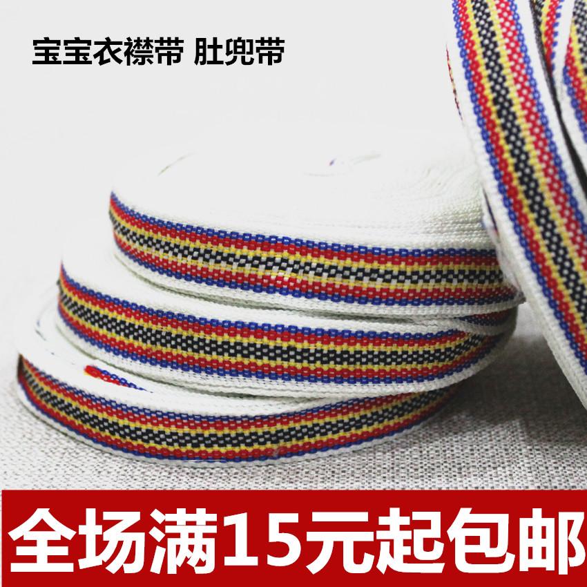 Рюкзаки-кенгуру Артикул 521400505109