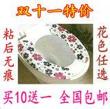 Tb1vwi6kpxxxxc8xvxxxxxxxxxx_!!0-item_pic.jpg_160x160