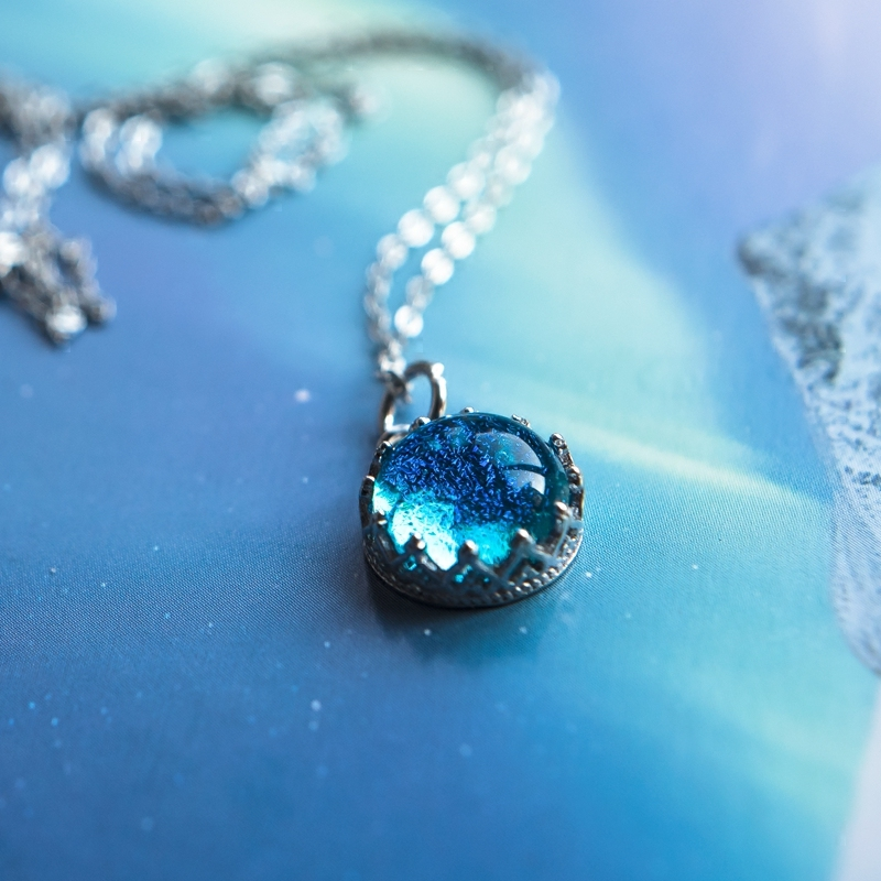 Сувениры из камней и стекла Артикул 563754910406