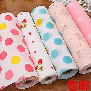 创意家居生活日用品实用韩国居家装饰小百货懒人家庭卧室宿舍必备