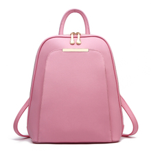 The original single tail goods more than 2015 high-grade brand new authentic female bag really single export foreign trade a clearance sale bags