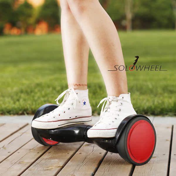 solowheel hovertrax de d rive minimale de deux roues. Black Bedroom Furniture Sets. Home Design Ideas