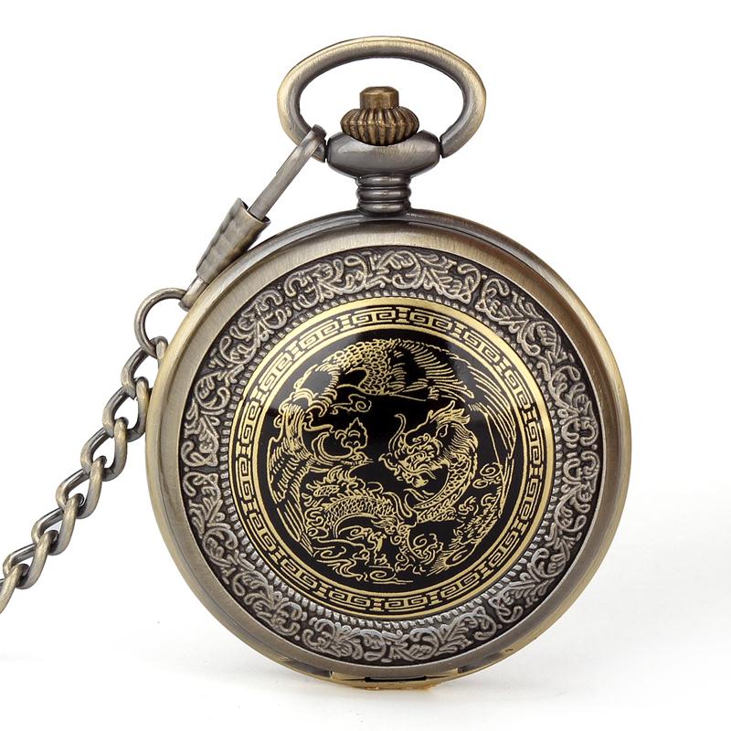 Карманные часы Артикул 520047341471