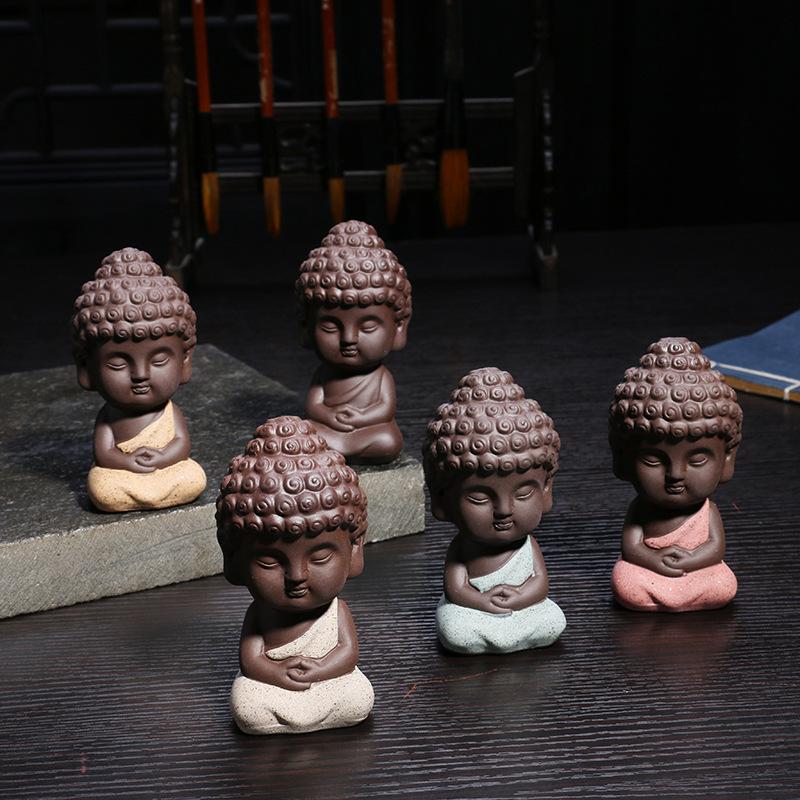 Глиняные изделия для чаепития Артикул 545930629703