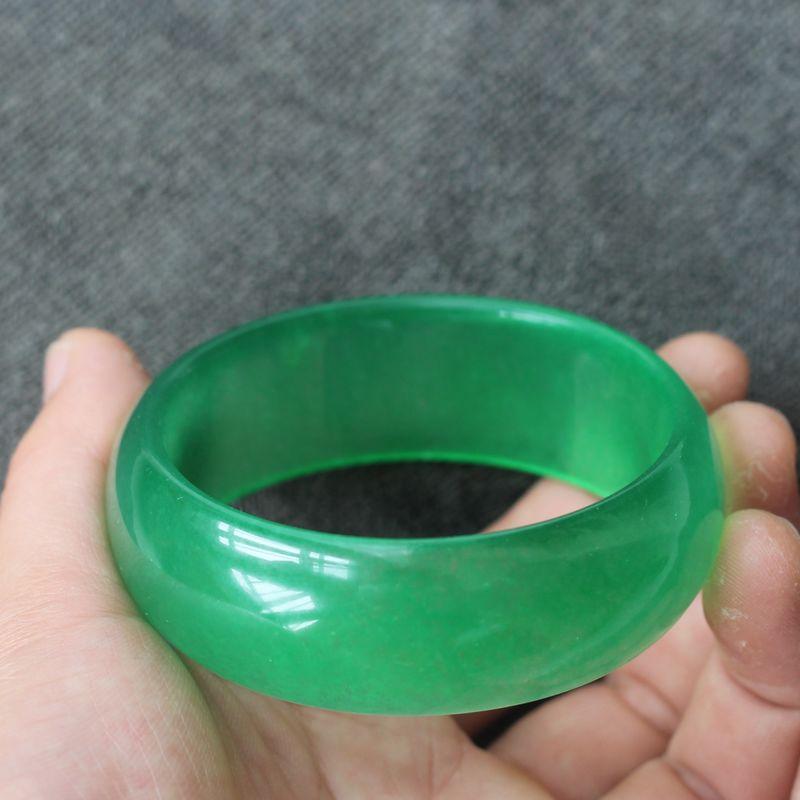 Изделия из малайского нефрита Артикул 520369186285