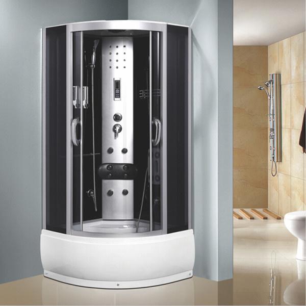 Душевая комната Душевая комната Душевая комната Душевая комната Душевая комната Паровая баня Сауна Душ спец. предложение
