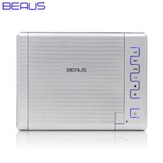 CD-плеер Blay BEAUS DVD CD