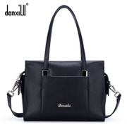 Shop with Dan Greek road autumn 2015 diagonal new female baodan ladies bags leather shoulder handbag