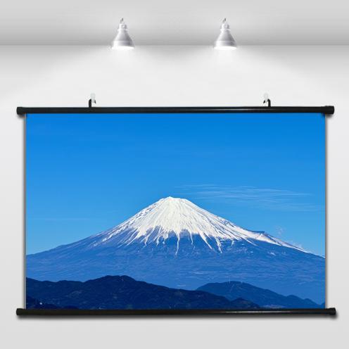 Японское искусство Артикул 44996847404