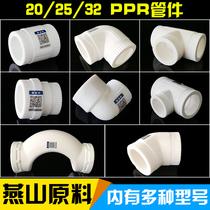 化工廠用耐酸堿膠管8m5dn25mm優質光面空壓膠管大量