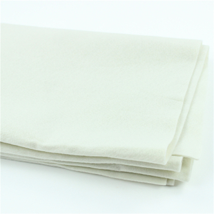 Cheap painting felt 120CM 240CM sheep wool blend felt painting ink absorbing really fluff