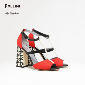 Pollini for By C...