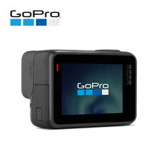 GoPro New Hero