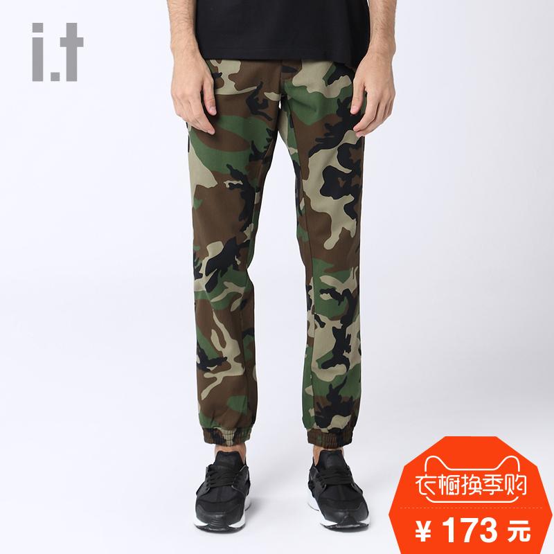 ^~衣櫥換季購^~男 長褲 :CHOCOOLATE 6001A55 it