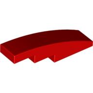 【顺乐康】拼装DIY散件 弧形1*4 61678/11153 10片 NO.S176
