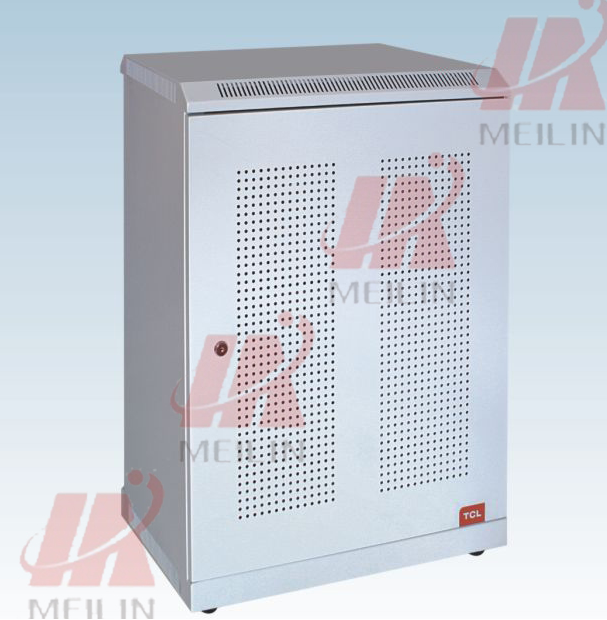 Original TCL 868 (2) digital group telephone exchange 16 external line 208 extension in and out towing
