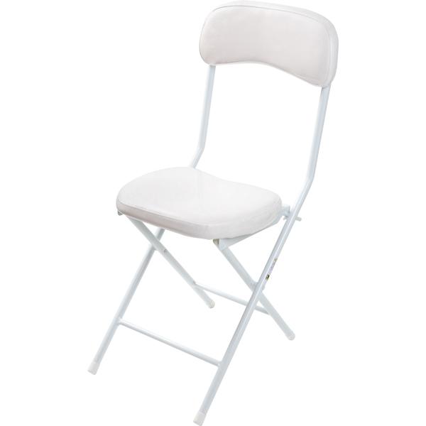 會 折疊椅子家用躺椅午休靠背椅電腦椅辦公椅會議 椅培訓椅