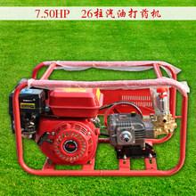 Садовые поливалки и головки для систем полива > Системы нагнетания давления.