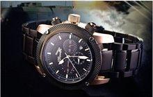 Сувениры с военной тематикой > Армейские часы.