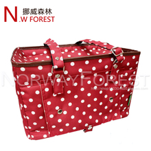 New product! Norwegian forest Spain pet out portable bag Kitty bag breathable pet bag bag mail
