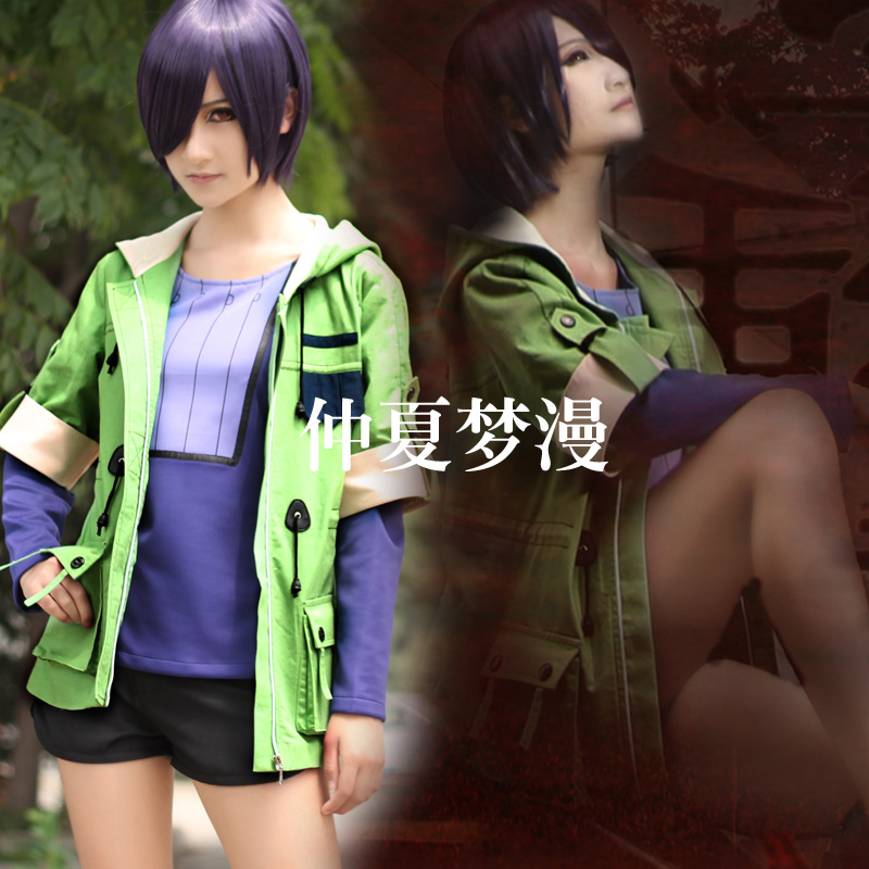 Cosplay???????????cos??  ?????? ????