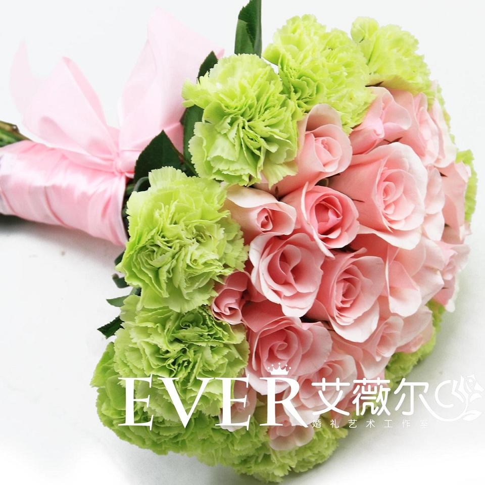 Цветочные композиции для свадеб / Свадебные букеты Артикул 43165262499