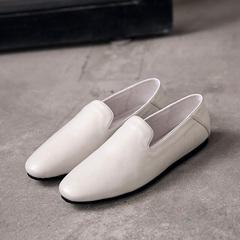 2017新款乐福鞋207-92612-P225