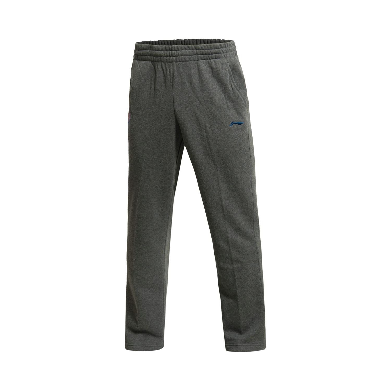 Li-Ning спортивные брюки мужские брюки удобные вязать гвардии 2016 новые подлинные баскетбол шорты AKLJ715 L035
