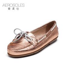 Женская обувь > Туфли.