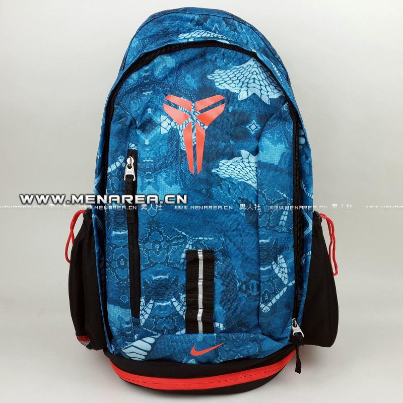 ac4120a4ef07 Buy school bags of nike   OFF73% Discounted