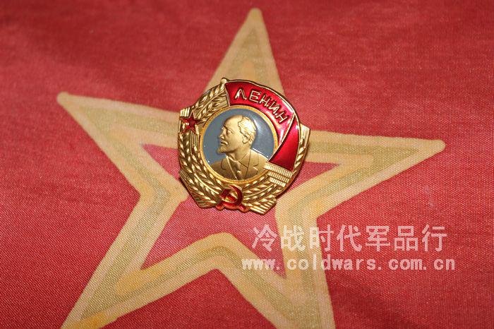 Россия красный поле годовщина статья провинция сучжоу присоединиться строка довольно медаль мини-версия отворот глава воротник глава победа день знак корсаж
