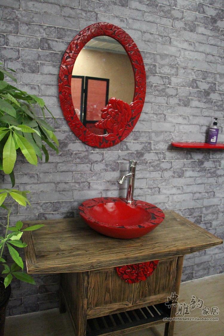 Мебель для ванной комнаты Артикул 41870706580