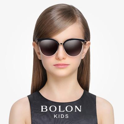 雷朋和暴龍有什么區別,暴龍眼鏡都是防紫外線的嗎,性價比高嗎?