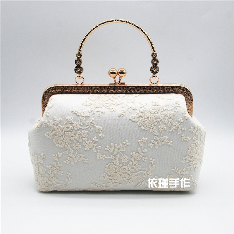 Кружевные сумки Артикул 568645087563