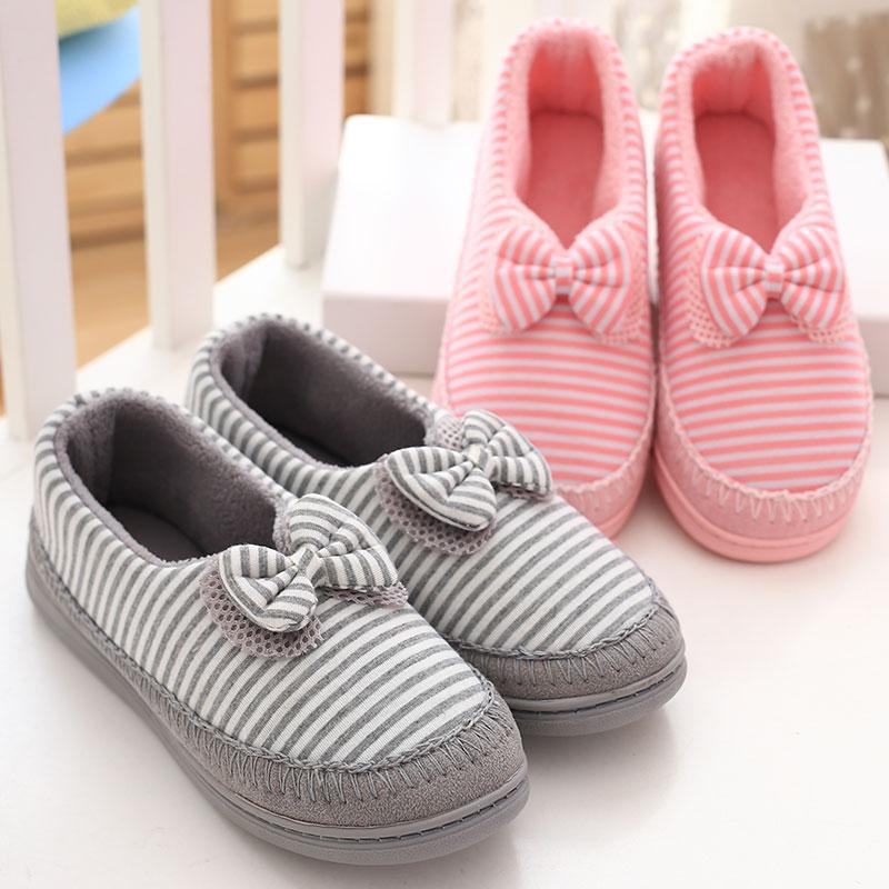 坐月子鞋秋 孕婦拖鞋產婦鞋子包跟厚底防滑軟底春 產後用品